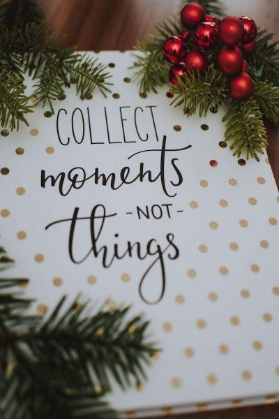 Χριστουγεννιάτικα εκτυπώσιμα για τις χειροτεχνίες σου!